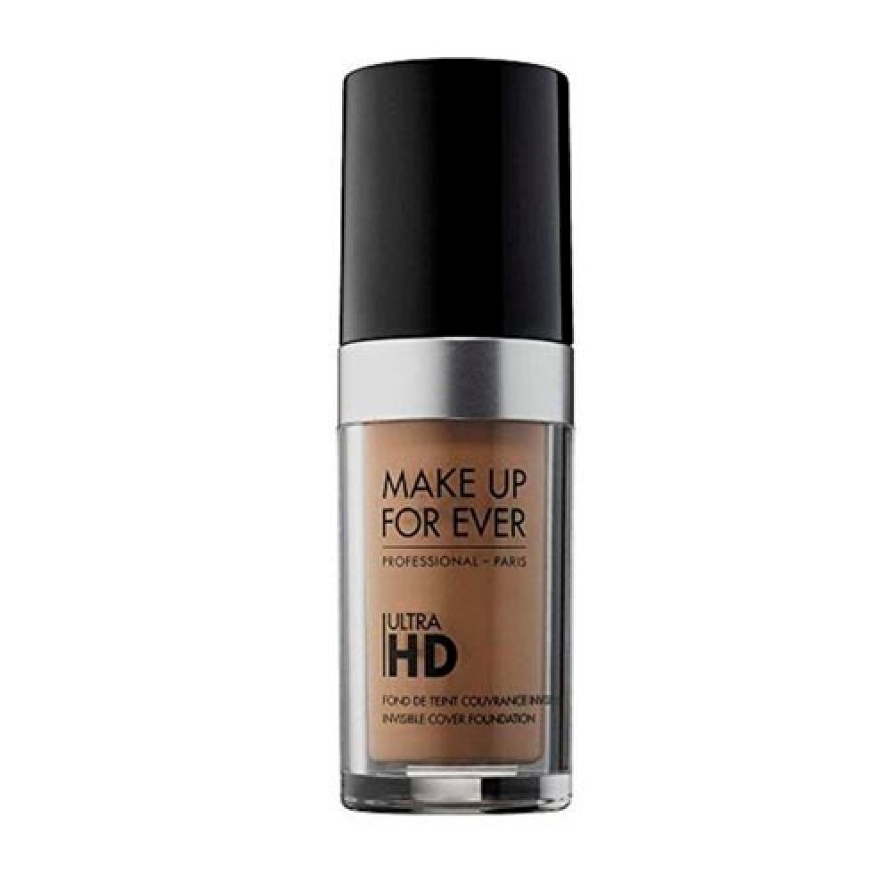 MAKE UP FOR EVER ULTRA HD Y415 UCV GALLERY