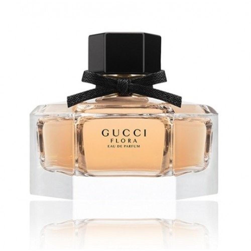 Gucci Flora by Gucci Eau de Parfum 75ml متجر الخبير شوب