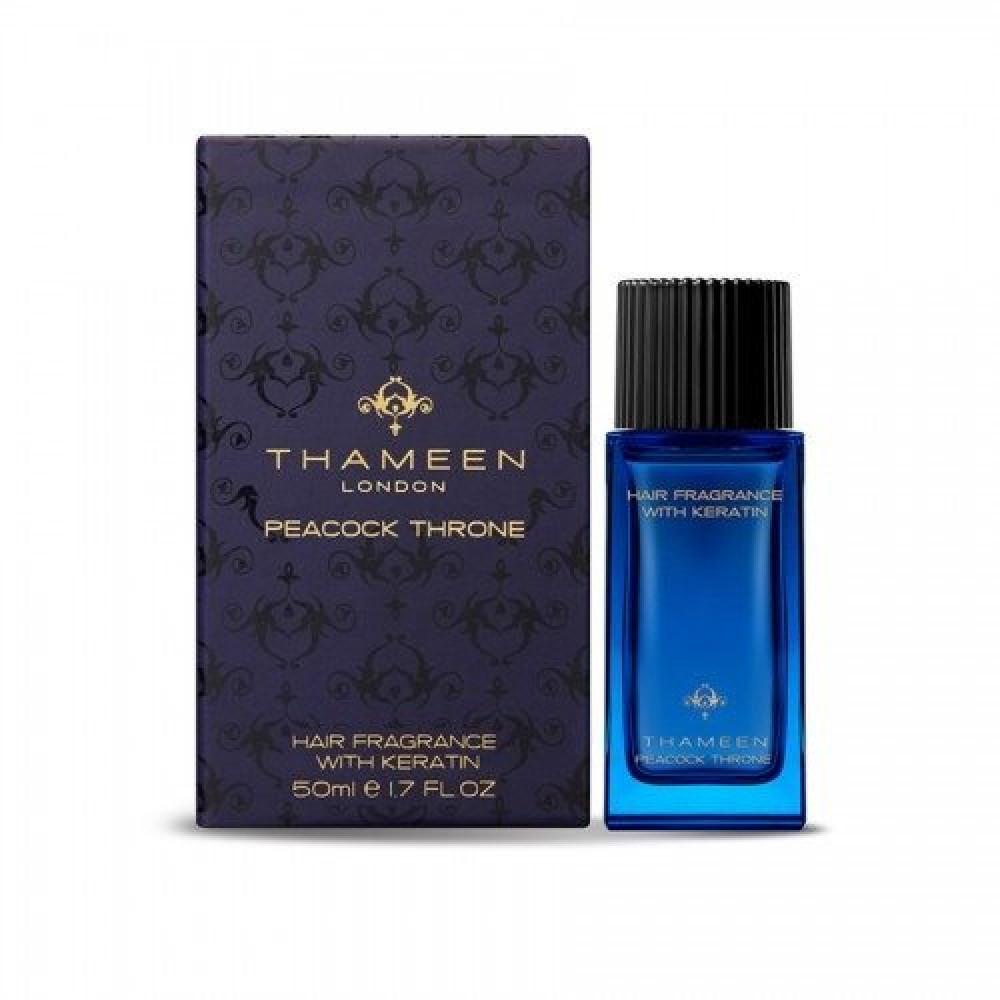 Thameen Peacock Throne Hair Mist 50ml متجر خبير العطور
