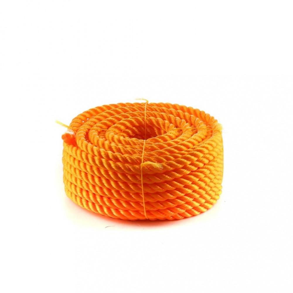 حبل 16 ملي 40 ياردة