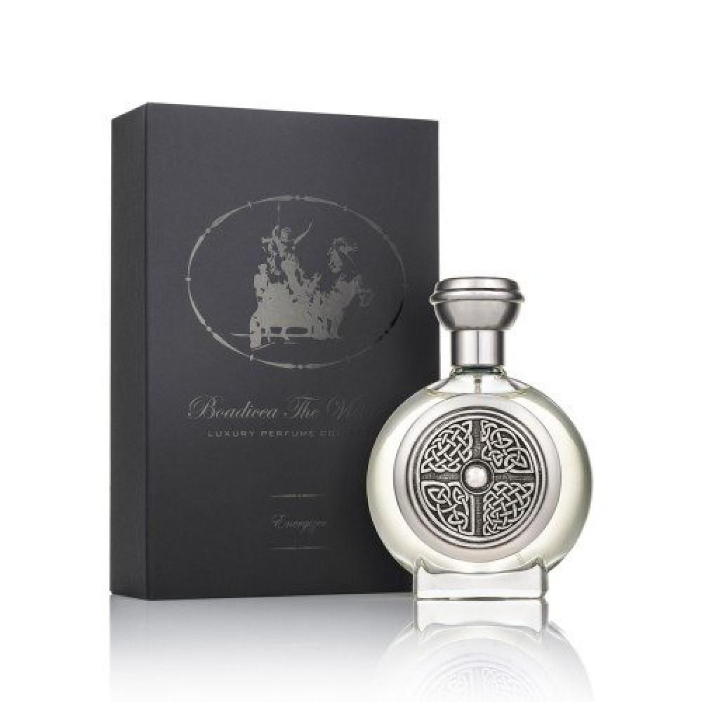 Boadicea The Victorious Energizer Eau de Parfum 50ml خبير العطور