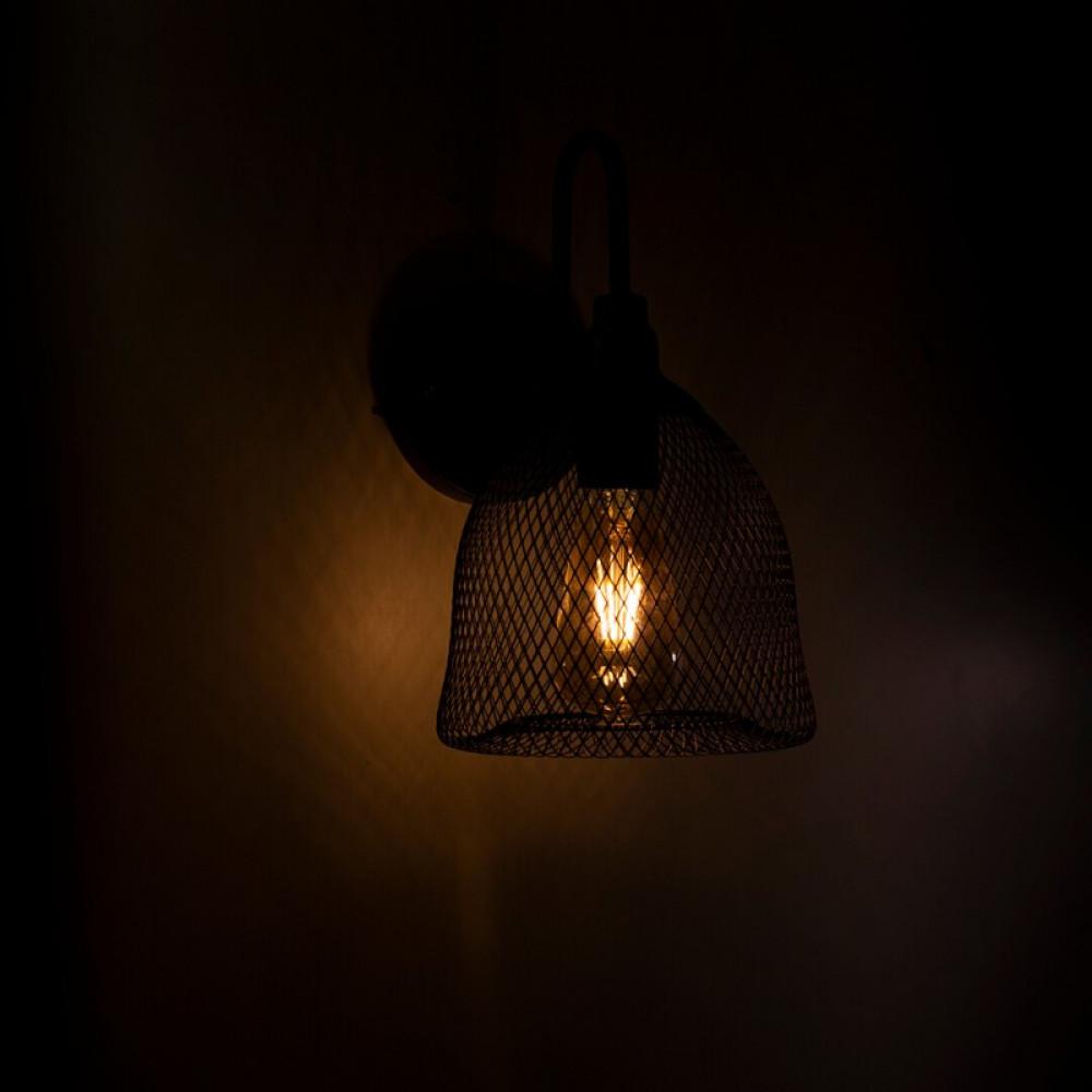 إضاءة جدارية داخلية حديثة ابليك مودرن