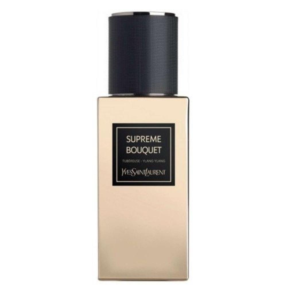 Yves Saint Laurent Supreme Bouquet Eau de Parfum 75ml خبير العطور