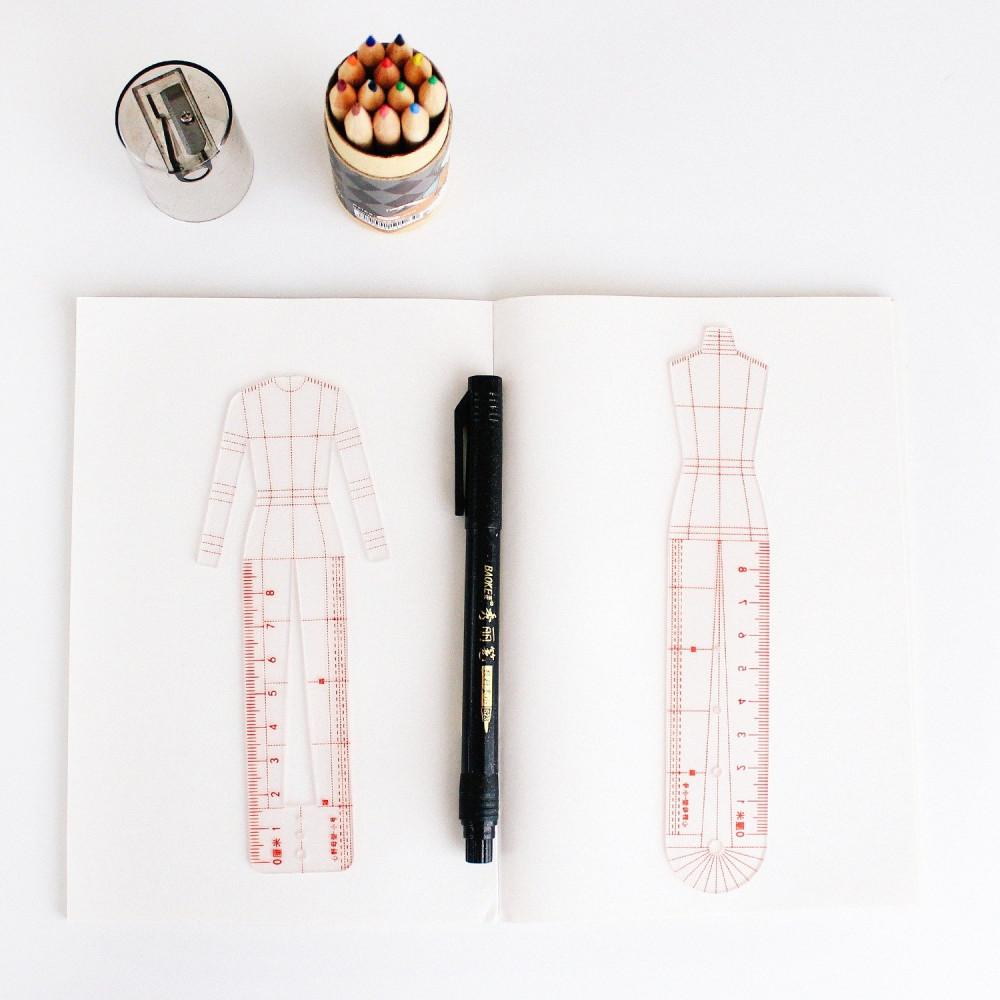 تعليم الخياطة وتصميم الازياء دروس في تعليم تصميم الازياء