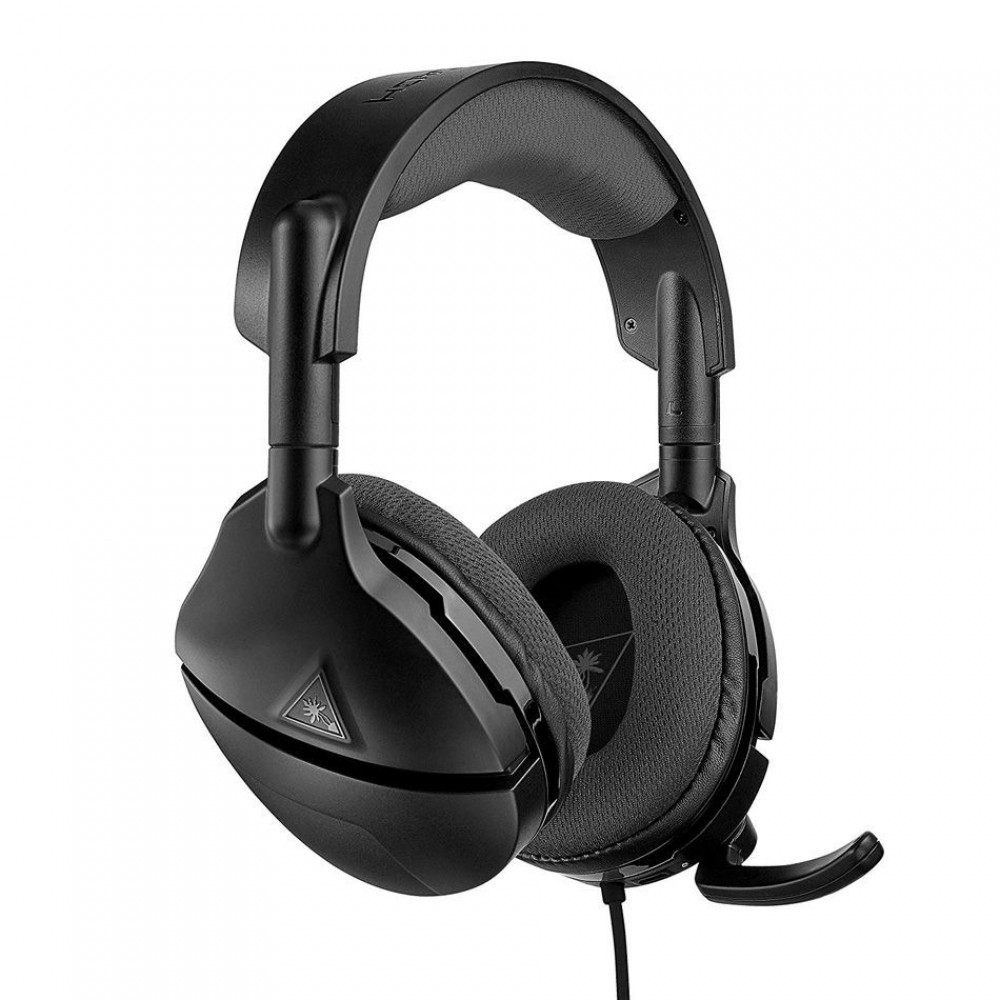 Turtle Beach Ear Force Atlas Three
