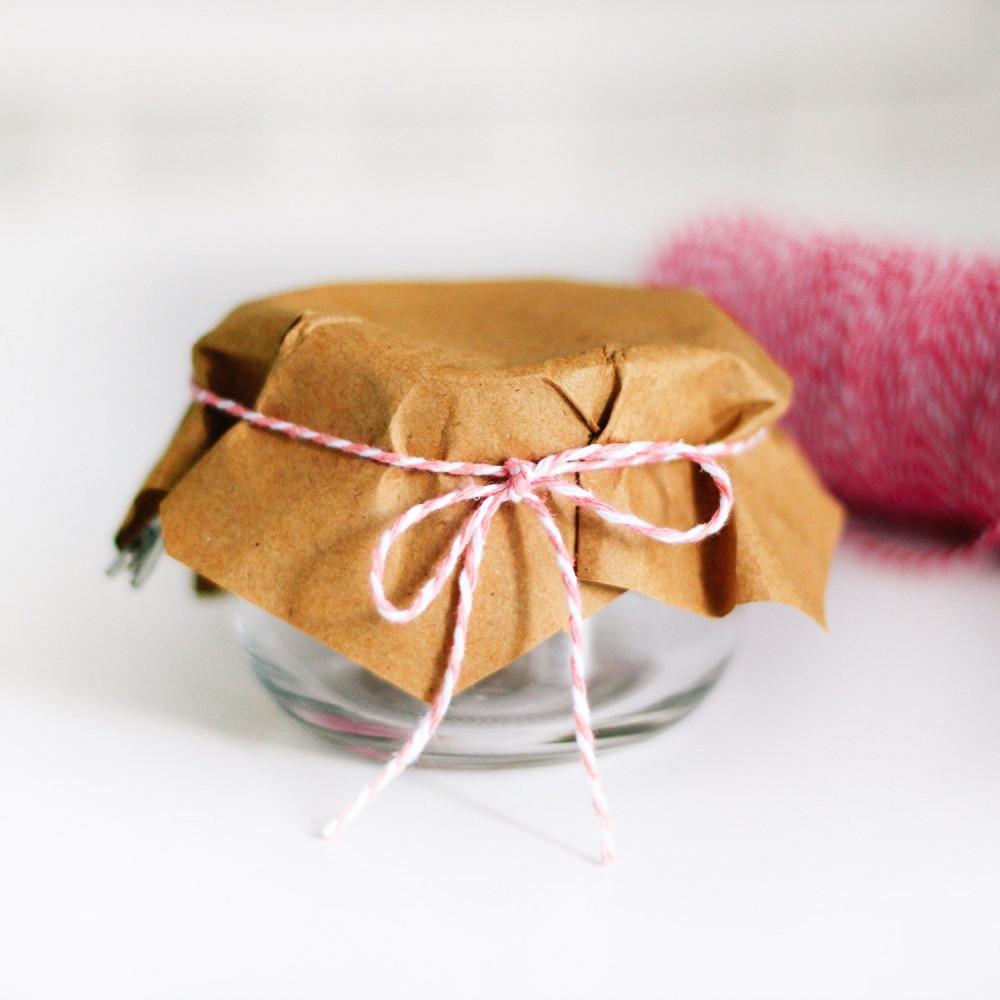 طريقة تغليف الهدايا التوزيعات حلويات أفكار لتغليف هدايا أخضر