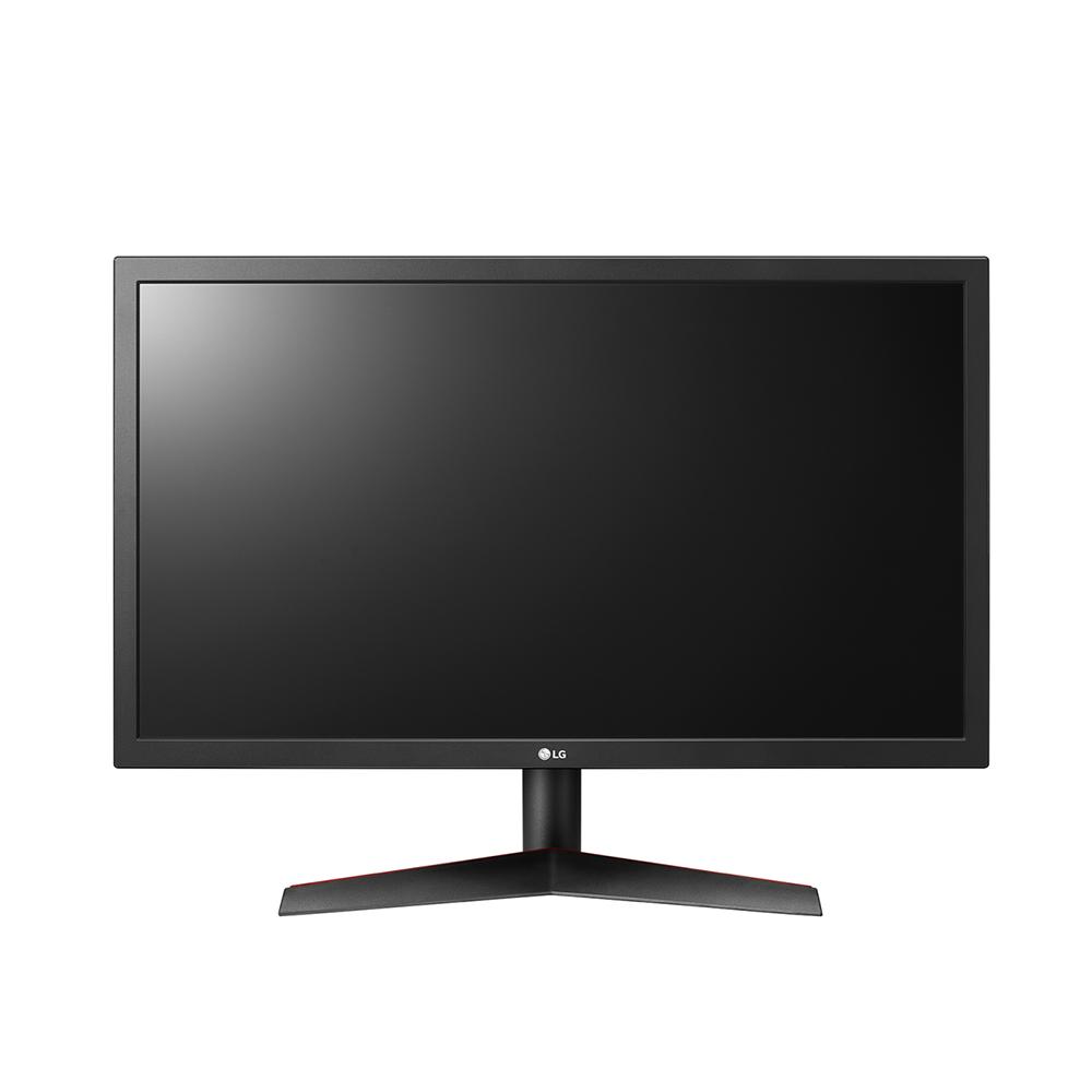 LG 24 Gaming Monitor