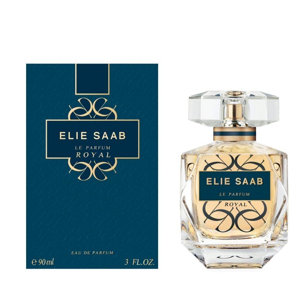 عطر ايلي صعب رويال elie saab royal perfume