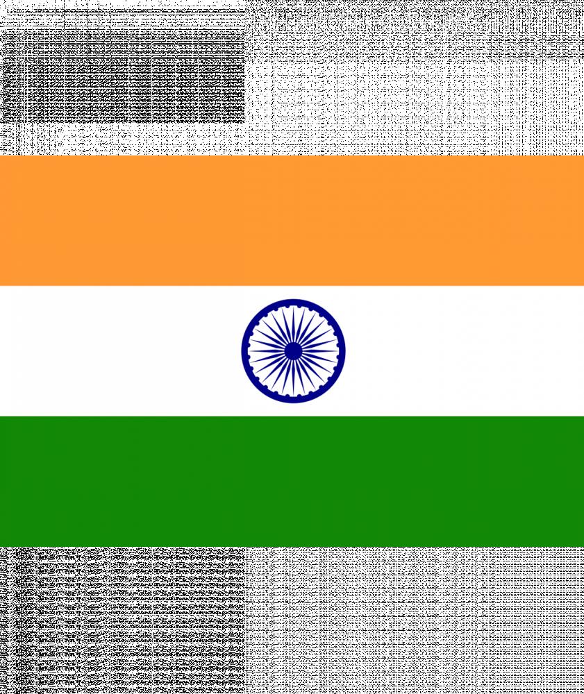 بياك-سلالات-القهوة-خليط-اسبريسو-مركب-الهند-قهوة-مختصة