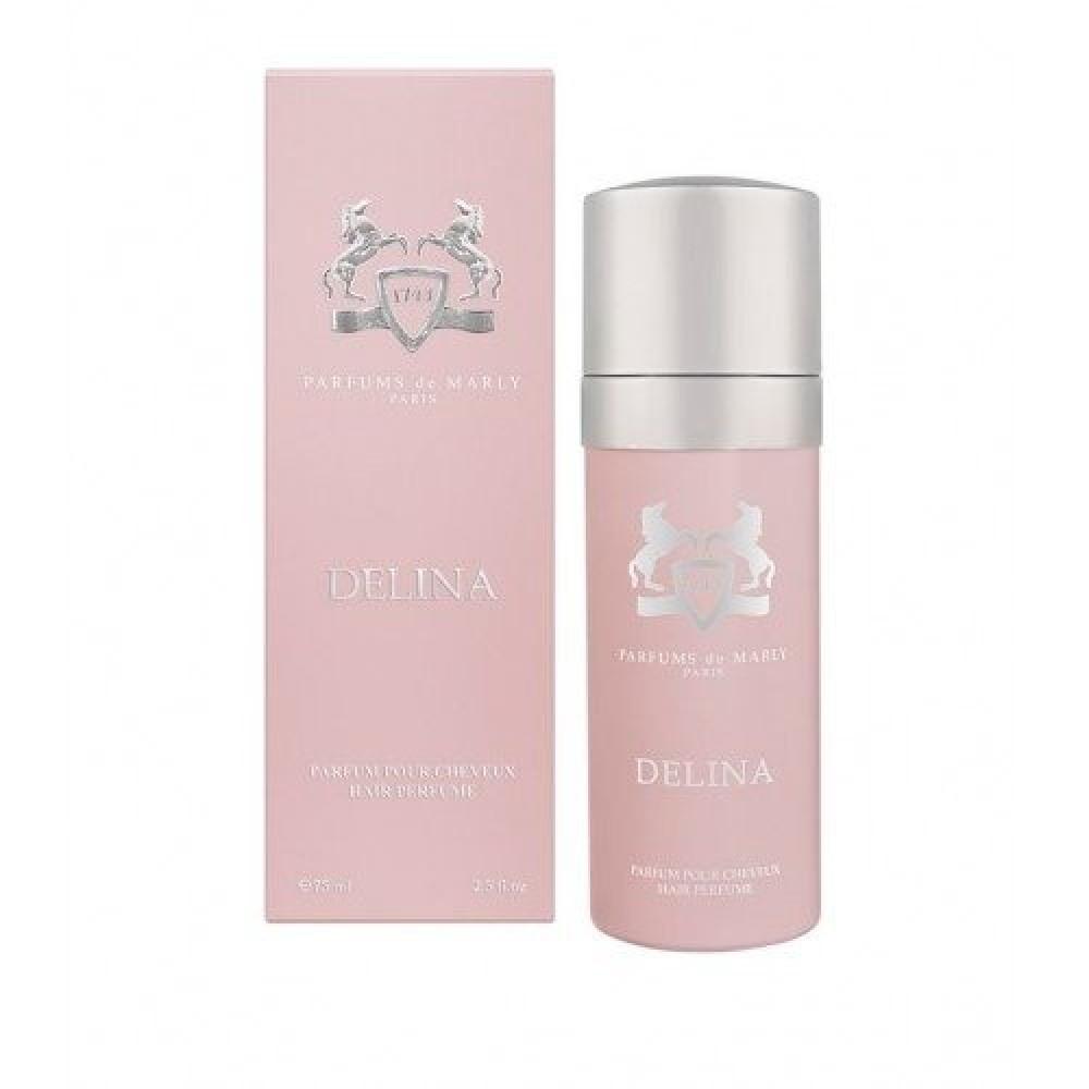 Parfums de Marly Delina Hair Mist 75ml متجر خبير العطور