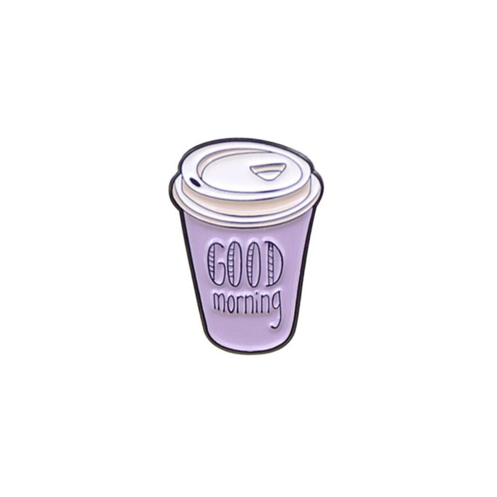 بروش أكواب قهوة أدوات القهوة المختصة اكسسوار باريستا متجر اكسسوارات