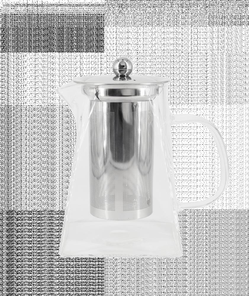 بياك-ابريق-زجاجي-شفاف-ادوات-الشاي