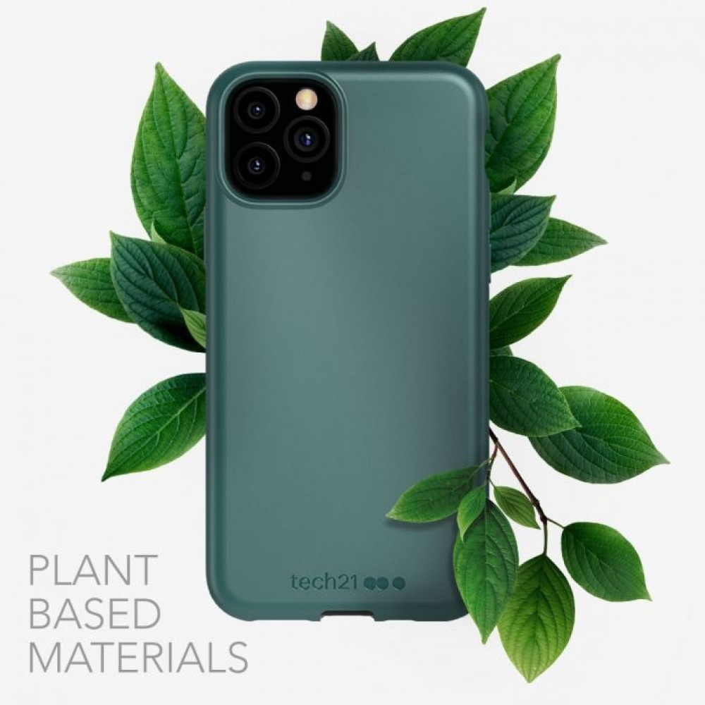 cover iphone 11 pro tech21
