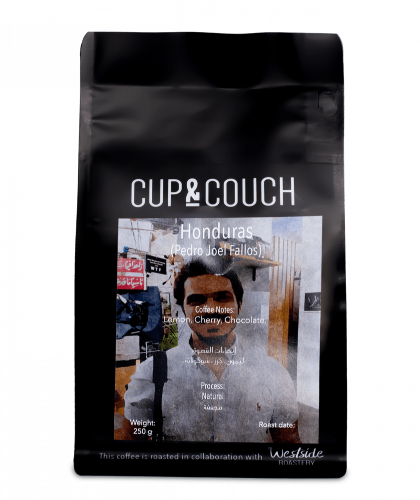 بياك-كنبة-كوب-هندرواس-مجففة-قهوة-مختصة