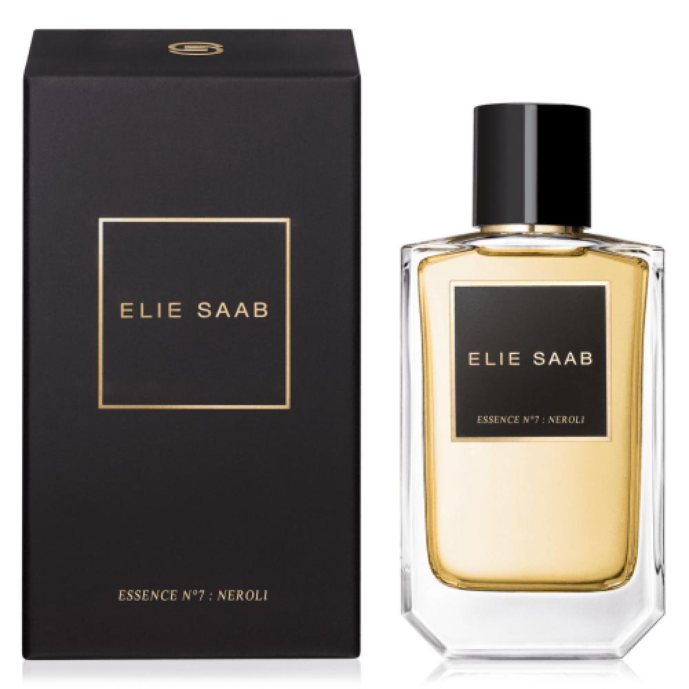 Elie Saab Essence No 7 Neroli de Parfum 100ml متجر خبير العطور