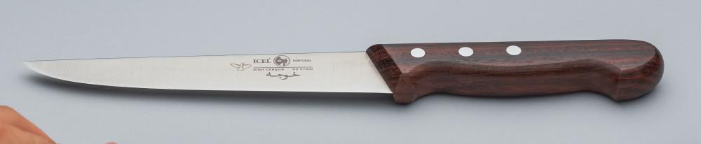 سكين جزار مقاس 15