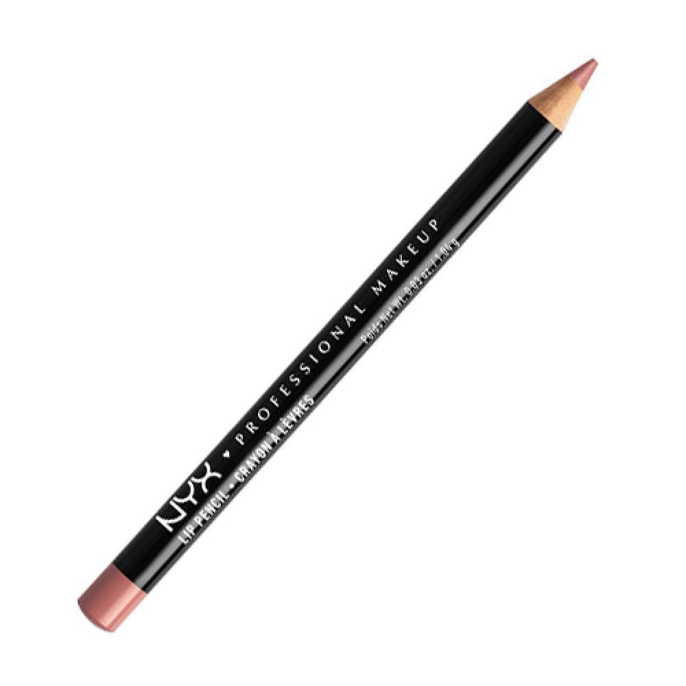 قلم تحديد الشفاة من نيكس SPL858