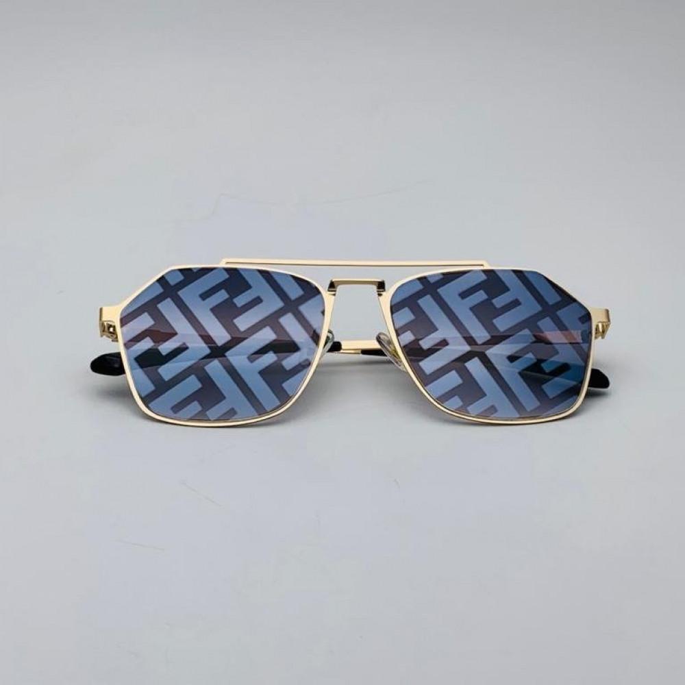 Drijemanje Smanjiti Marksisticki نظارات فندي Tedxdharavi Com