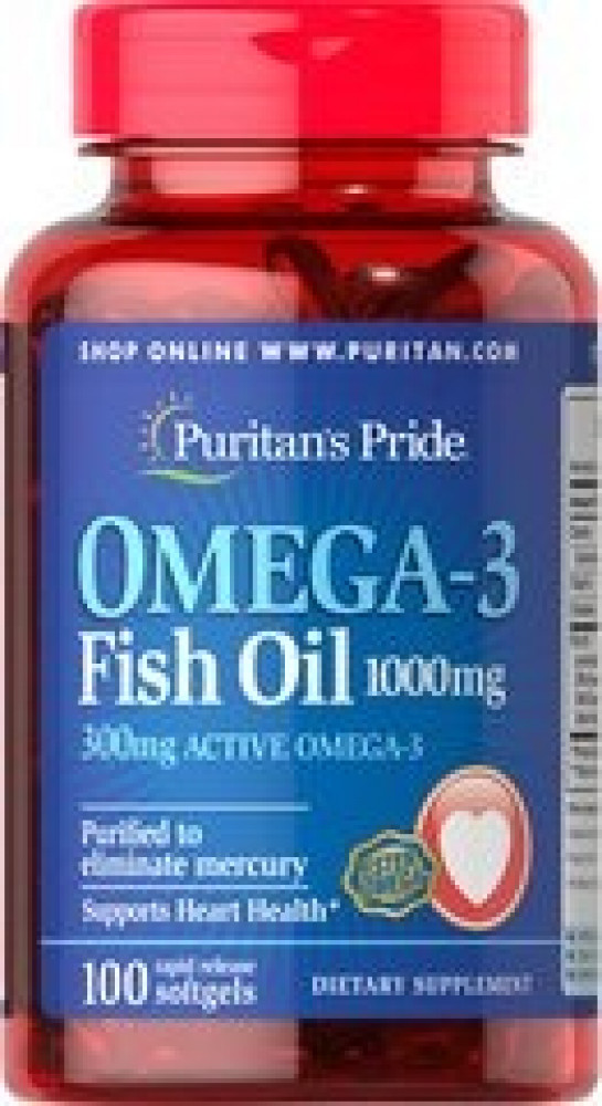Omega3 اوميقا3
