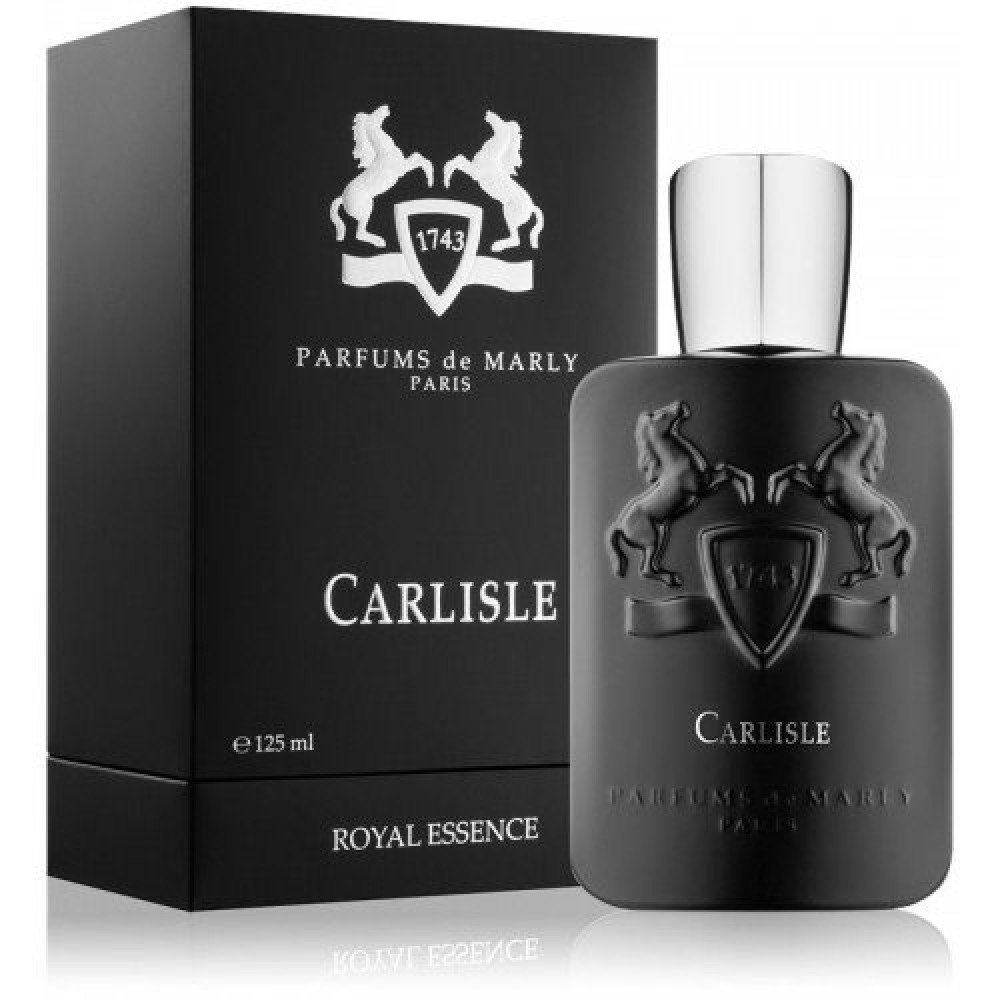 Parfums de Marly Carlisle Eau de Parfum 125ml متجر خبير العطور