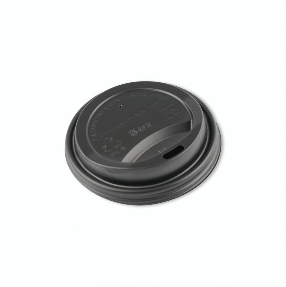 غطاء كوب القهوة
