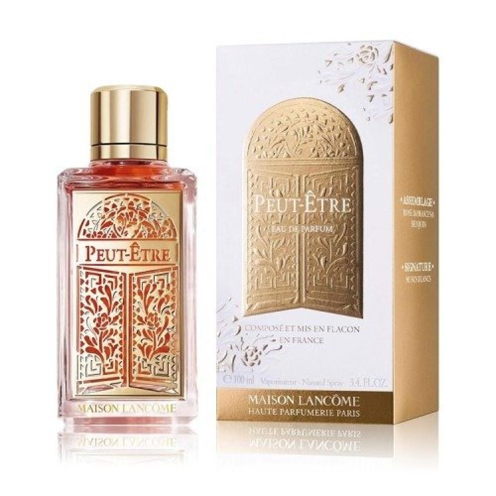 Lancome Peut-Être Eau de Parfum 100ml خبير العطور