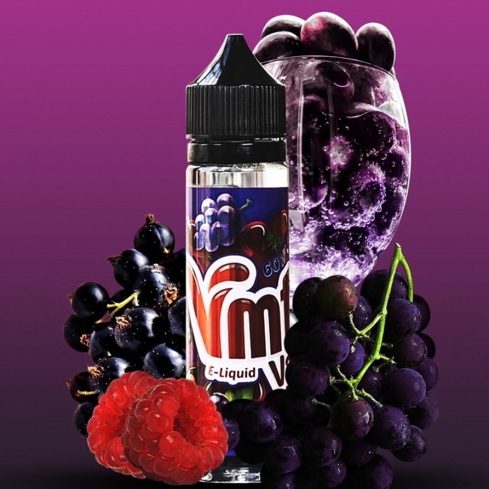 نكهة فيمتو - Vimto  -  60ML