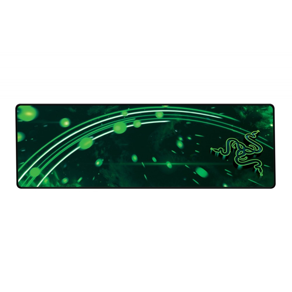 Razer Goliathus Speed Soft Gaming Mouse Extended