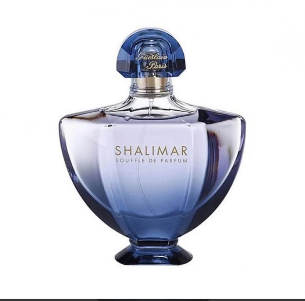 عطر شاليمار الأزرق - متجر فيوم