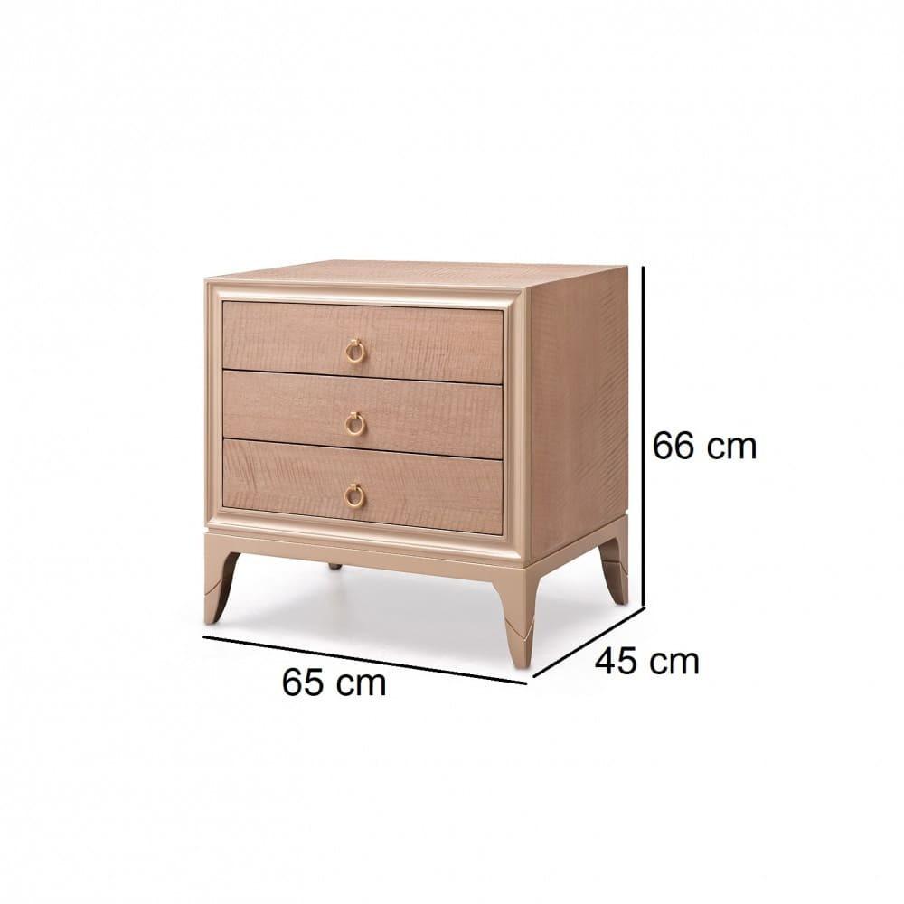 كمدينو خشب - مخازن الاثاث