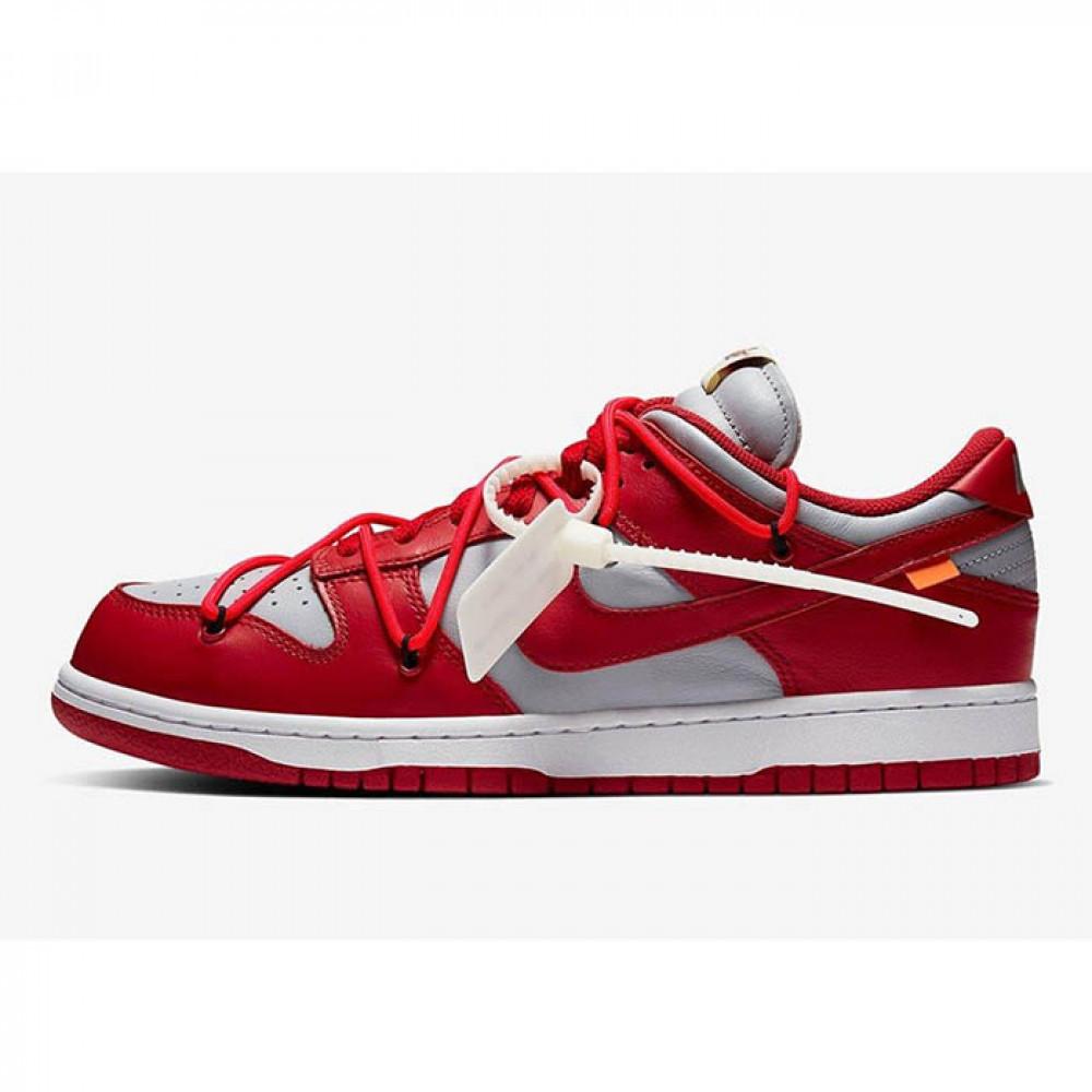 preorder Nike off-White