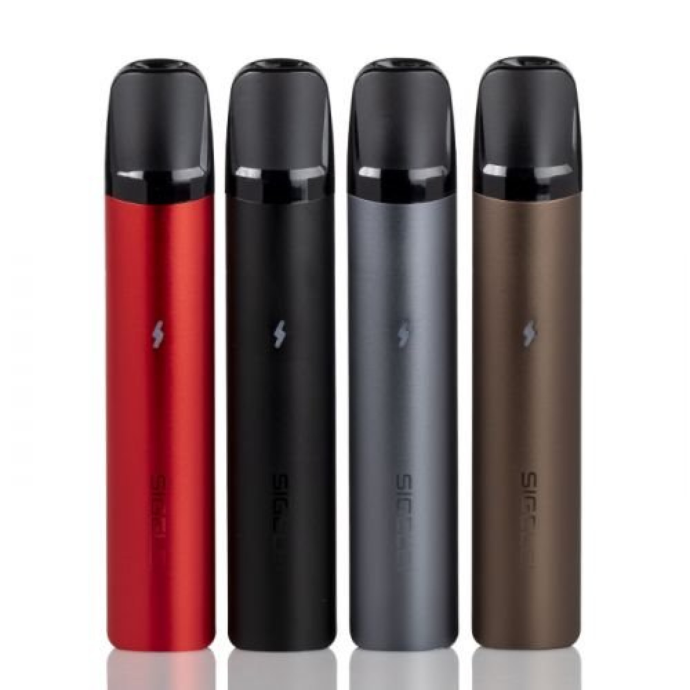 red-black-brown-silver