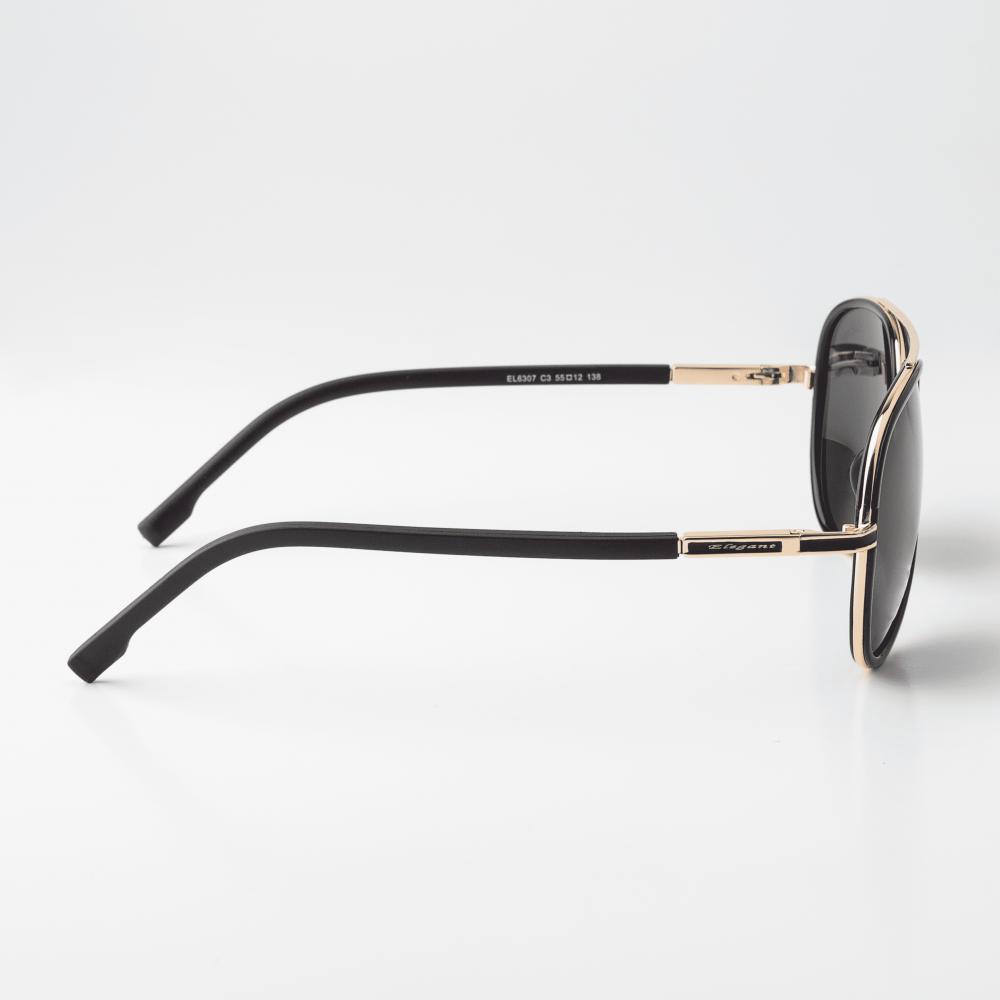 نظارة شمسية اليحنت