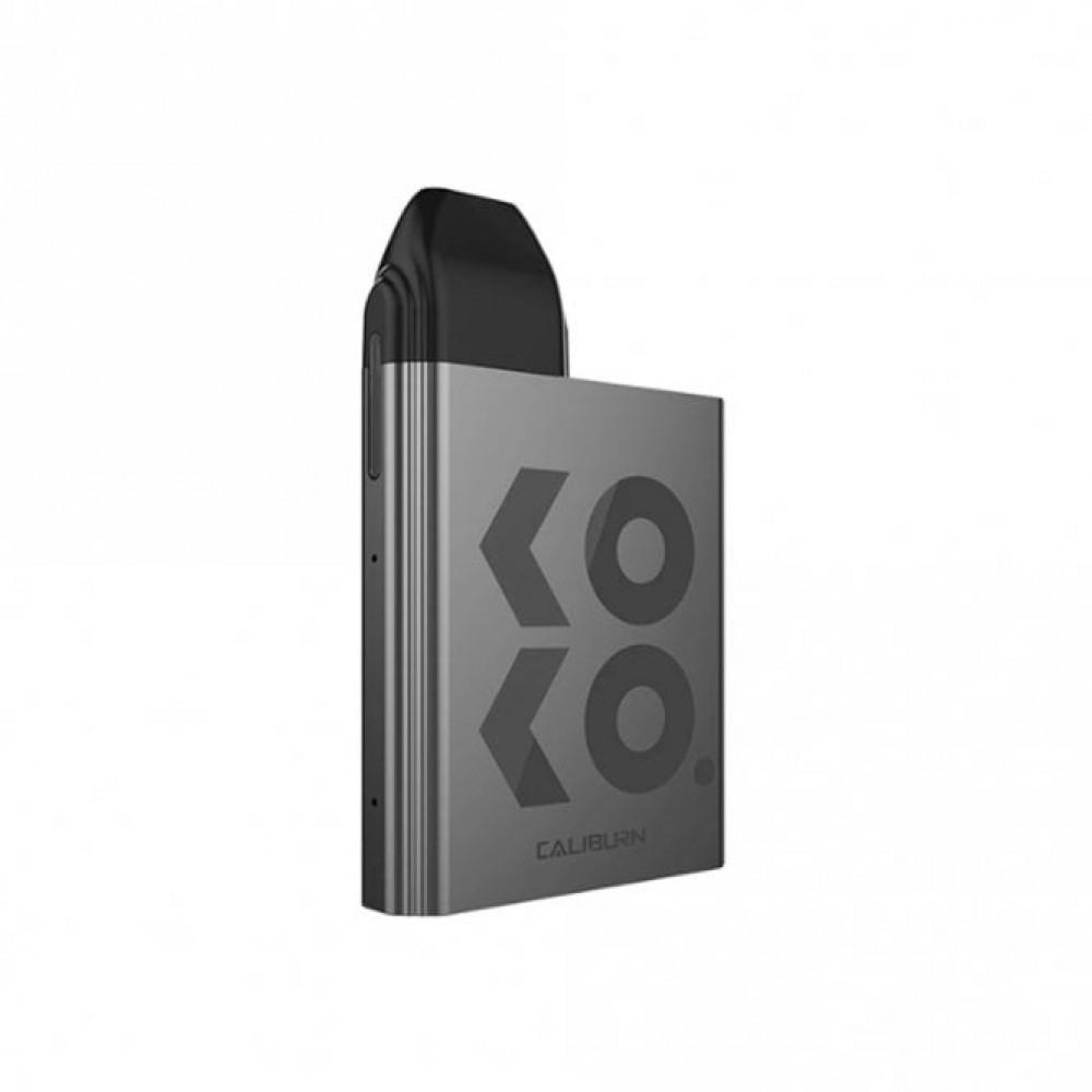 جهاز سحبة يو ويل كاليبرن كوكو - Uwell Caliburn KOKO Pod System Kit