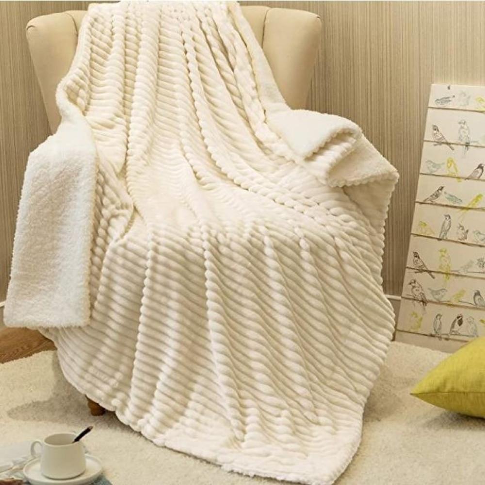 بطانيات خفيفة - متجر مفارش ميلين