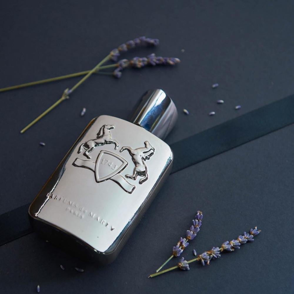 عطر مارلي بيغاسوس  parfum de marly pegasus