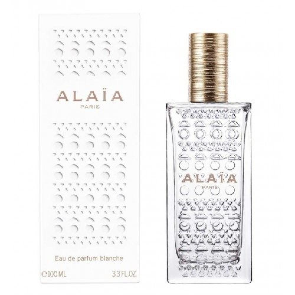 Alaia Paris Blanche Eau de Parfum 100ml متجر خبير العطور