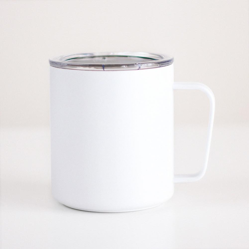 هدية جاهزة صندوق هدية متجر هدايا أكواب قهوة miir كريم جوارب متجر