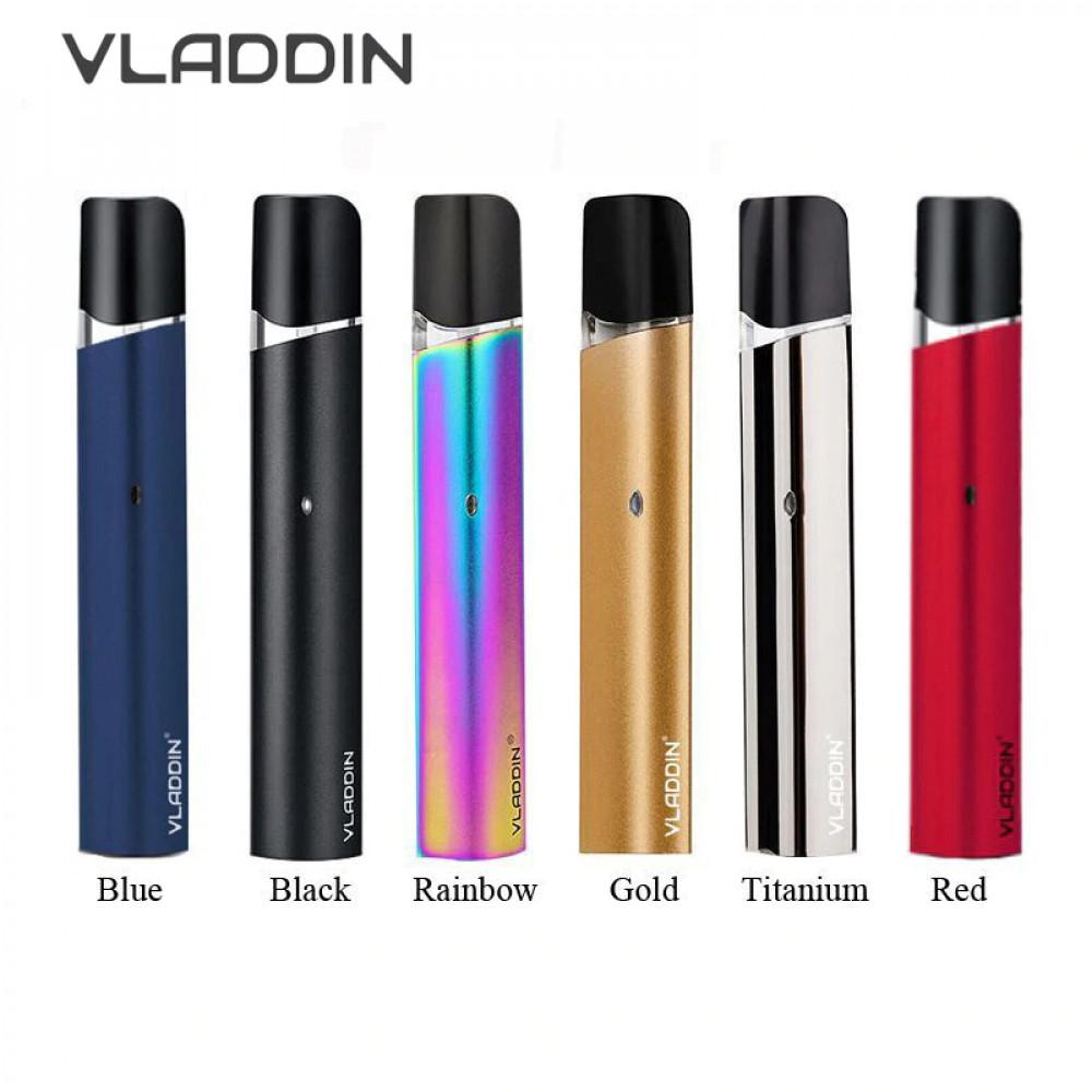 Vladdin Pod System Kit  سحبة فلايدن