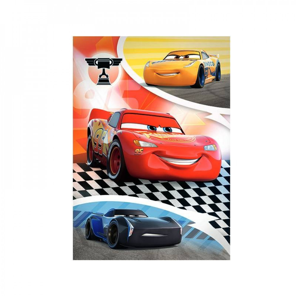 كليمنتوني, سيارات, ألعاب, Cars, Puzzle, Toy