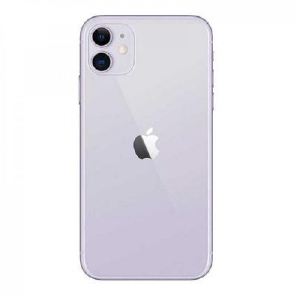 ايفون 11 128 جيجا لون بنفسجي Iphone للبيع متجر تقنيات