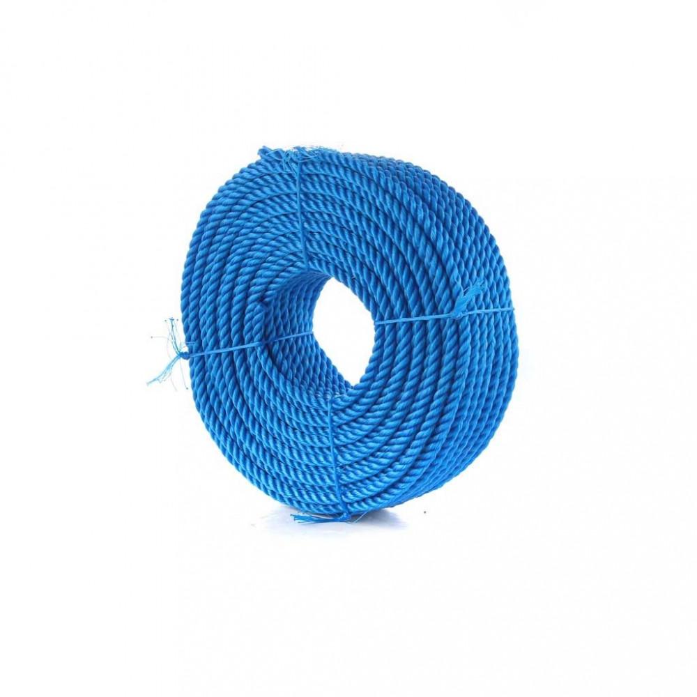 حبل 5 ملي 40 ياردة