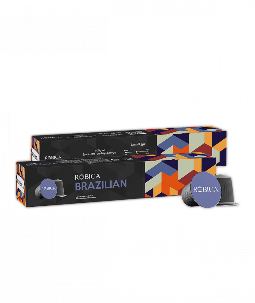بياك-روبيكا-برازيلي-10-كبسولة-كبسولات-قهوة