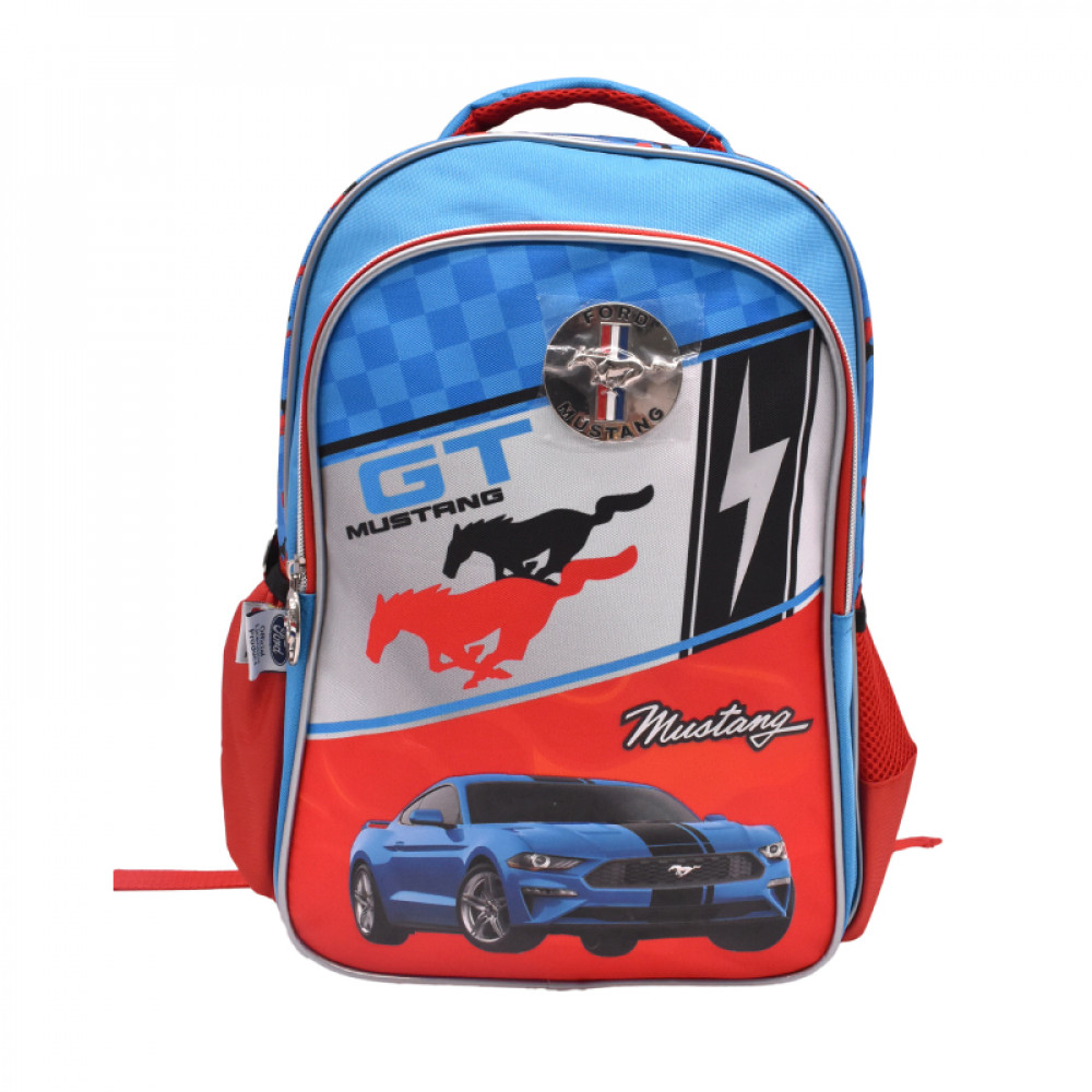 شنطة ظهر موستنج, Mustang, Backpack
