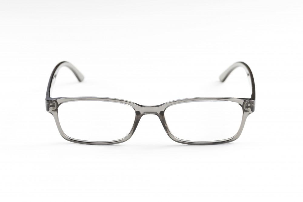 نظارة طبية ماركة ديفيرسو موديل DV2002 05