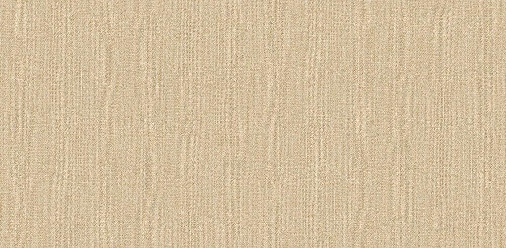 ورق جدران سادة لون بني