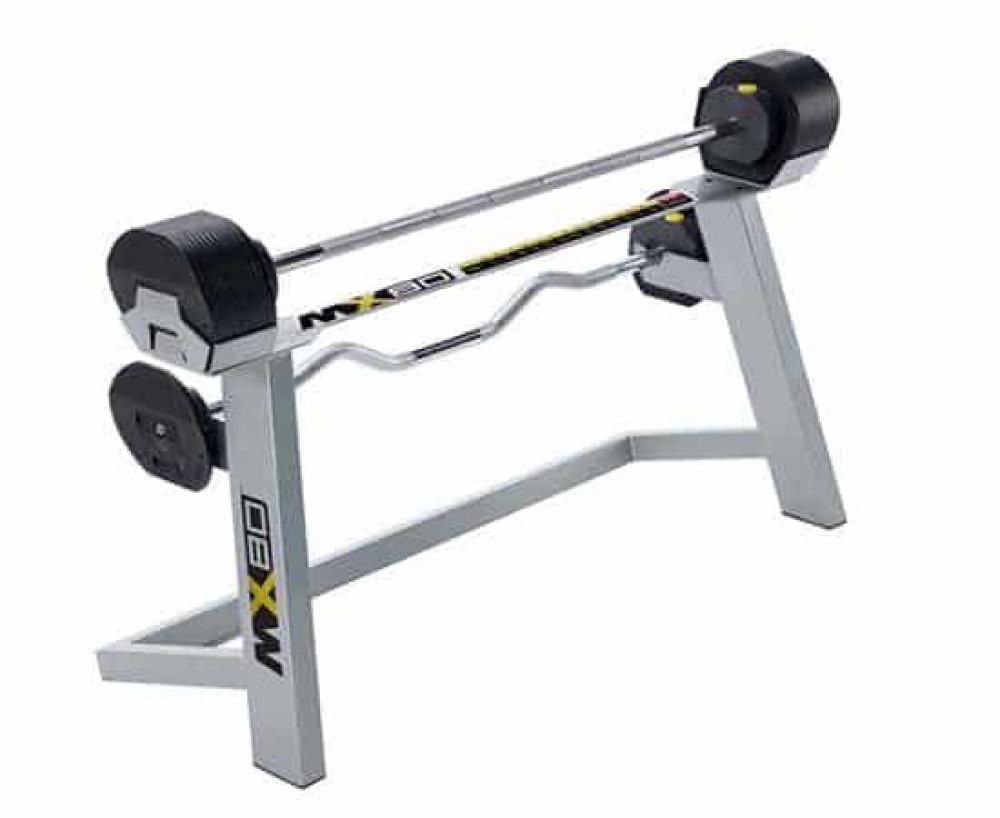 اجهزه الرياضة - اجهزه رياضية - حامل بار - حمل أثقال - جهاز حمل بار