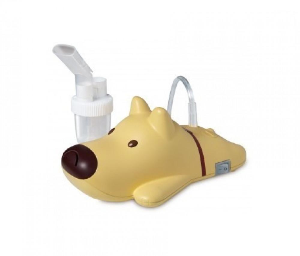 جهاز تنفس للاطفال روزماكس