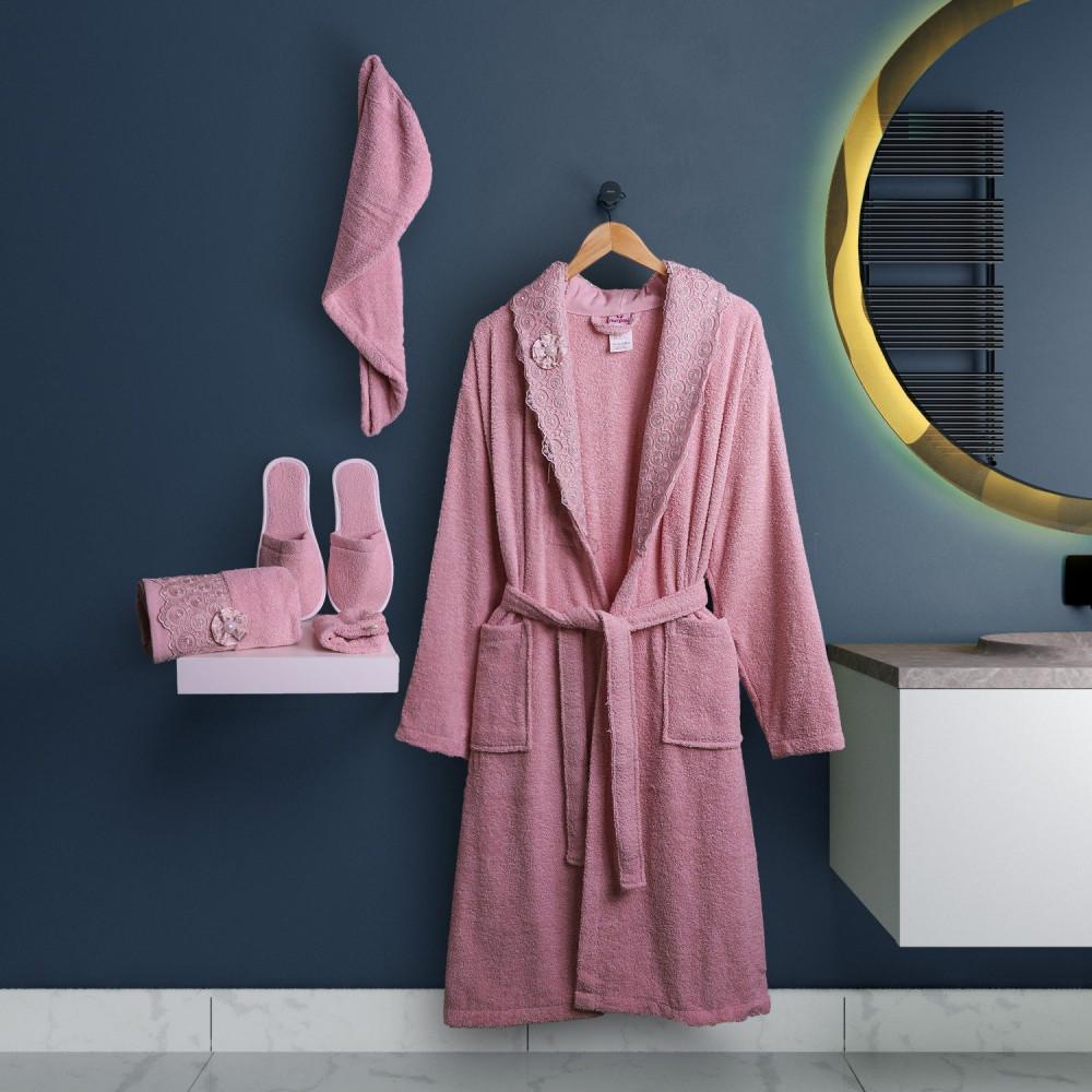 ارواب حمام فندقية - متجر مفارش ميلين