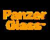 PANZE GLASS